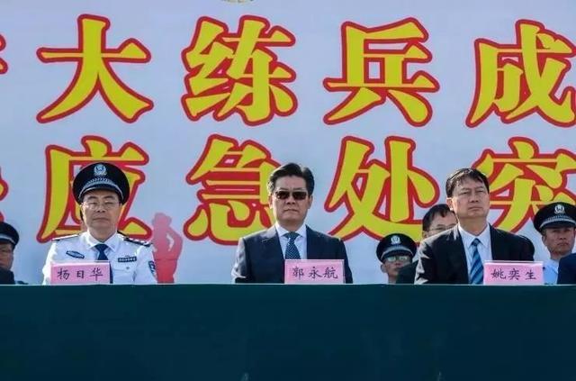 宝马彩票是合法网站吗,港珠澳大桥口岸举行反恐演练,香港警队二号人物在现场