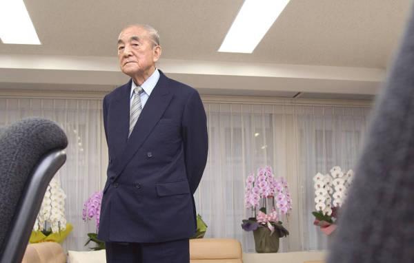 海天彩票平台可靠吗_这位日本首相曾和美国打贸易战,和快三网投app—主页-国进入蜜月期