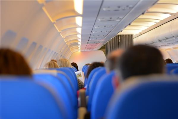黑彩票平台哪家好,世界最长客机直飞航线首测成功:全程1.6万公里