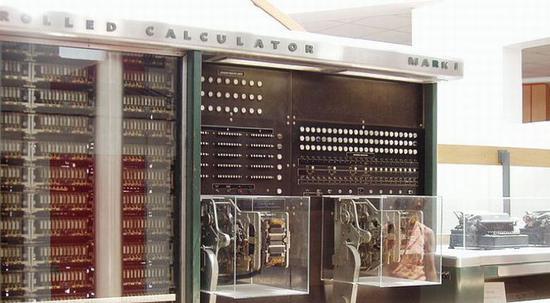 """数码管驱动电路原理,美股回眸90年:一部从""""崩盘日""""开始的慢牛史"""