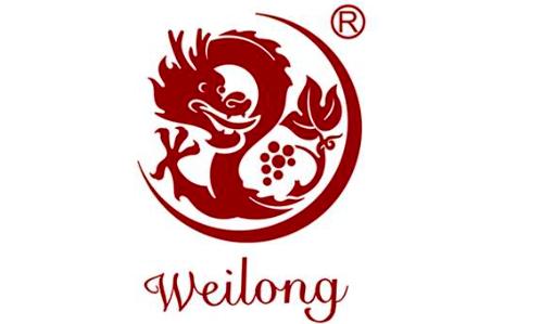 威龙酒业违规担保案件开庭审理,涉及金额超2亿元