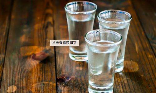 国家统计局:1-4月中国酿酒总产量下降11.73% 啤酒总产量下降22.58%