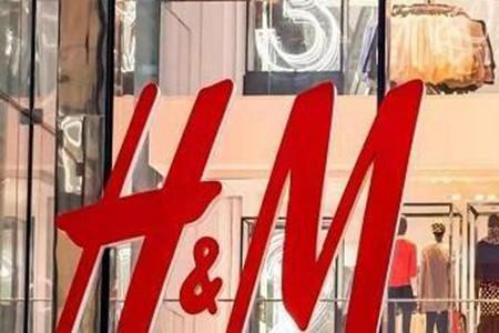 "H&M""碰瓷新疆棉花""背后"