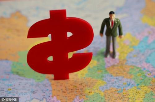 国务院:优化外资项目规划用地审批程序