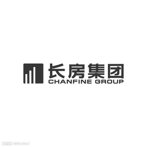 长房集团子公司湘潭项目存安全问题 遭湘潭住建局通报
