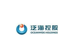 泛海控股:境内地产业务聚焦武汉出售境外地产业务