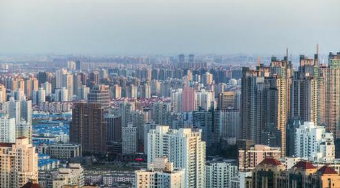上海普通住房标准继续实施 有效期延长5年