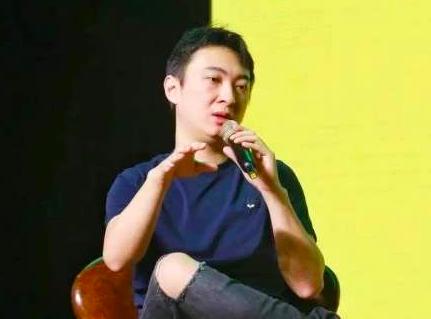 王思聪被取消限制消费令 这位万达网红公子日常生活被关注