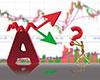如何正确研读2020年十大券商策略(附5年总结分析)