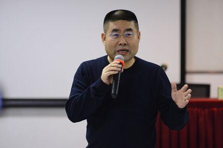 2019胡润套现企业家榜:华夏幸福王学文套现131亿居首