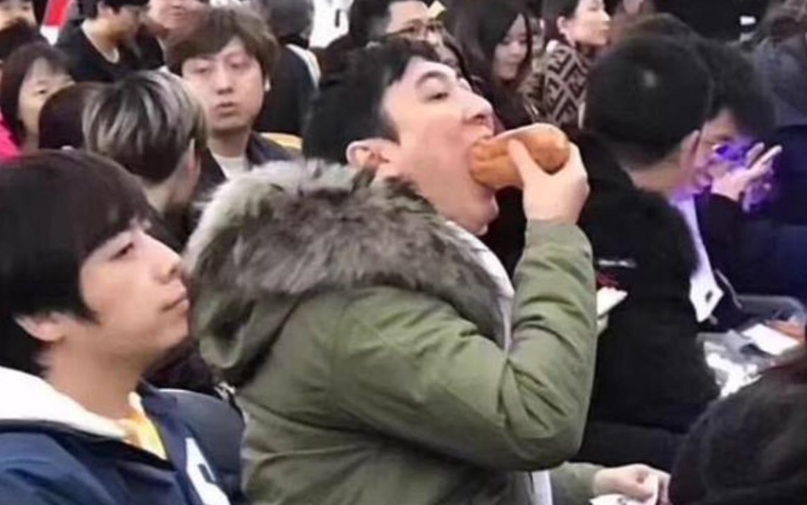 北京二中院:王思聪名下房产、车辆、银行存款被查封