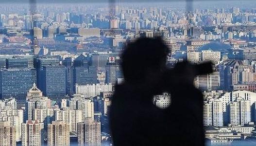 20幅地王即将上市 南京房价格局即将改变