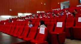 """深圳六宗""""双限双竞""""地块拍卖 一日吸金127.5亿元"""
