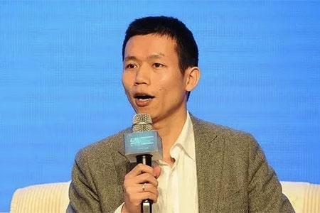 """胡润""""教育富豪榜""""发布:38岁的张邦鑫身家425亿元"""