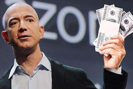 11天套现40亿美元后 世界首富购入洛杉矶最贵豪宅