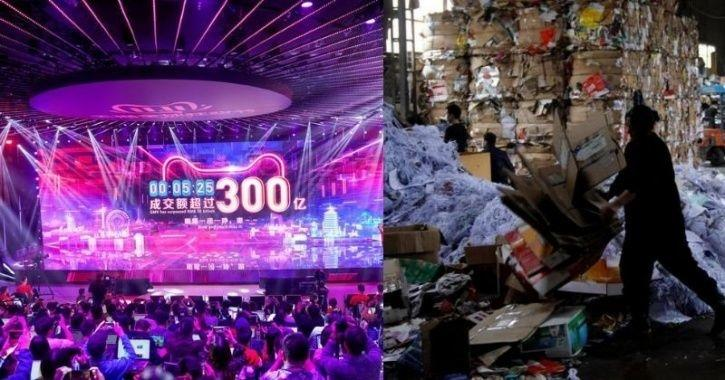 1�ֿ���Ͷעƽ̨���ٷ���ַ22270.COM_双11狂欢背后,中国的环境灾难要来了?