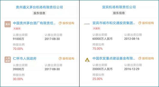 北京福利彩票快3彩票控_茅台机场后,宜宾五粮液机场将于12月5日通航