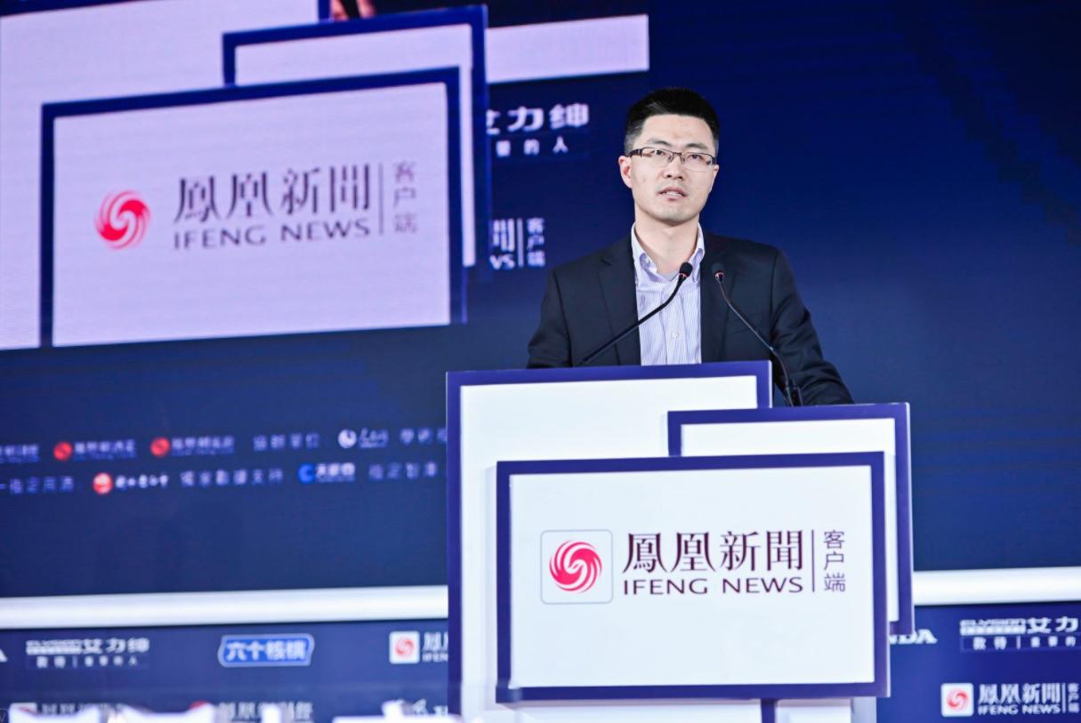 官方幸运飞艇开奖软件_国泰君安訾猛解析为什么中国白酒是全球最具核心竞争力的消费品