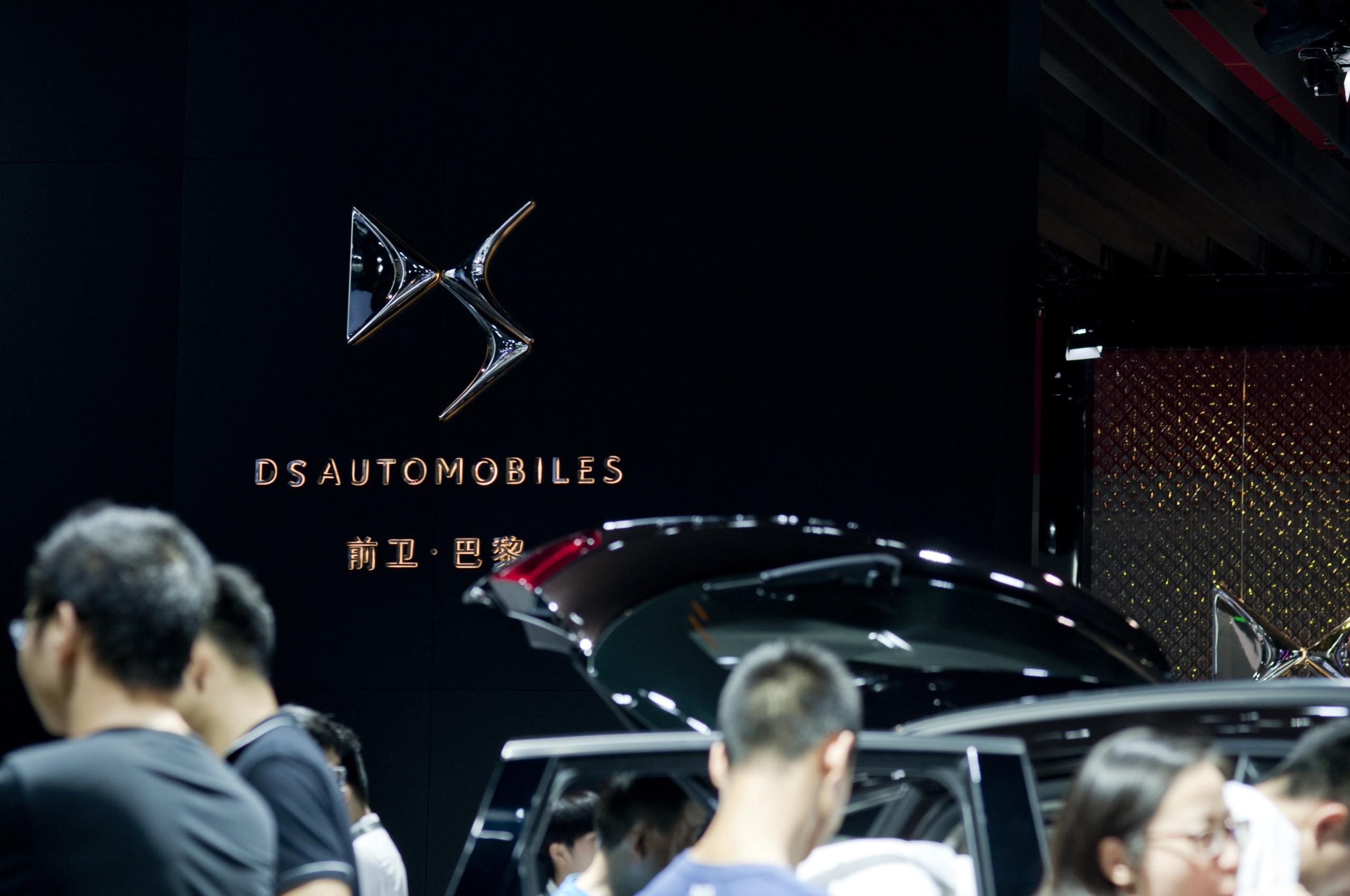 彩票app快三—官方网址22270.COM_长安汽车认赔22亿出局,与长安标致雪铁龙说再见