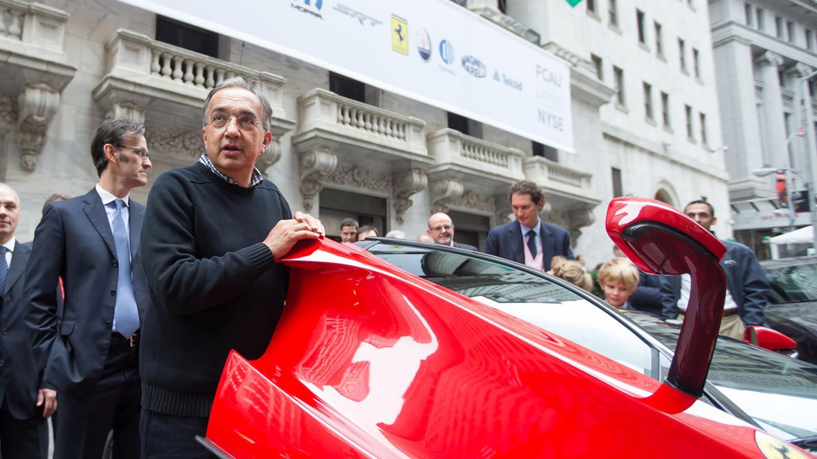 ���ֿ�3����app��18Ԫ�ʽ�,日产汽车前CEO:我为公司做了很多,没什么可羞愧的