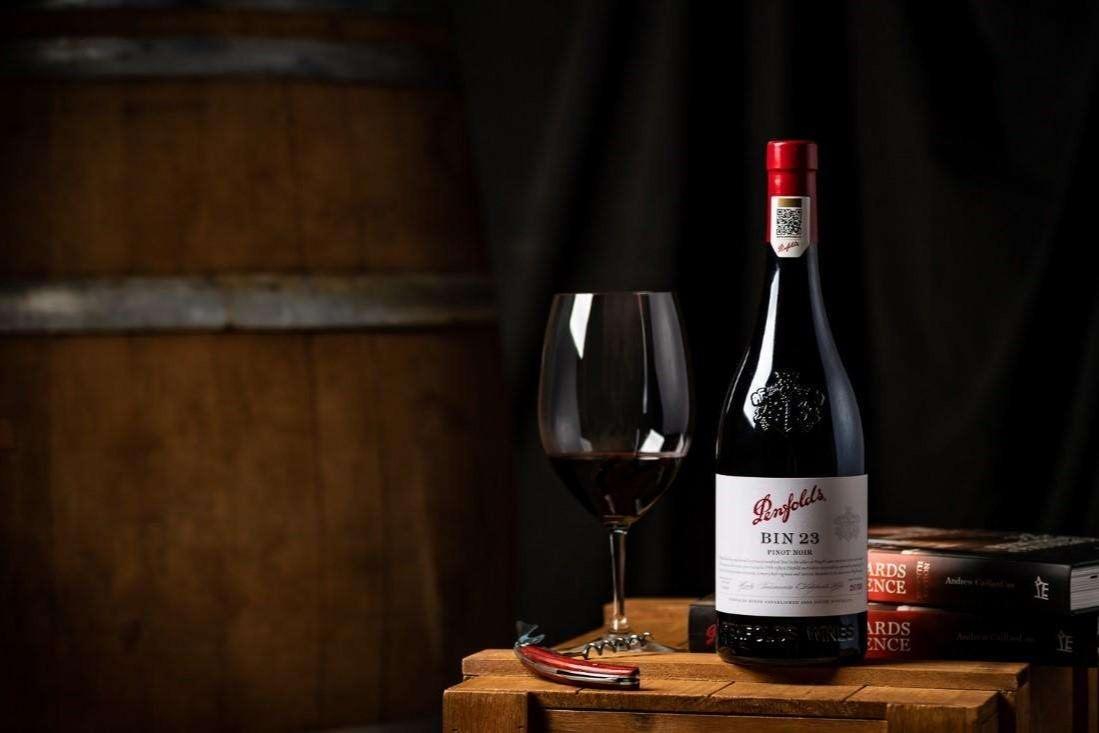 富邑葡萄酒集团收益将下滑21%