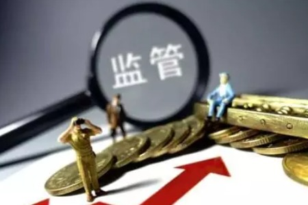 宁波银保监局连开22张罚单,多家银行被罚超600万