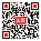 中华网财经公众号