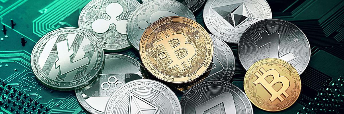 6月21日,人民银行就虚拟货币交易炒作问题约谈部分银行和支付机构,工商银行、农业银行、建设银行、邮储银行、兴业银行和支付宝榜上有名。