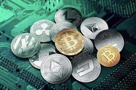 虚拟货币监管加码 多家金融机构被约谈