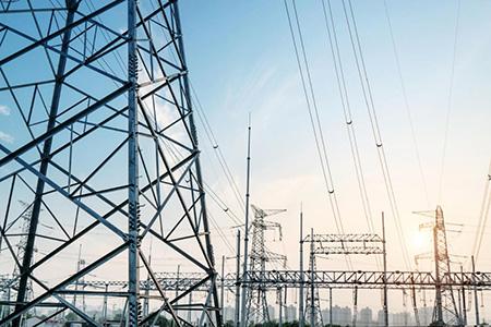 全国能耗双控限电停产正进行
