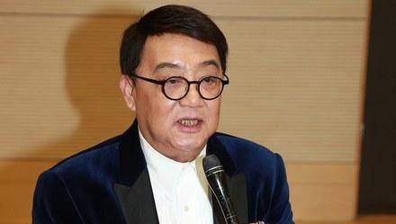 《万里长城永不倒》作曲黎小田去世,终年73岁