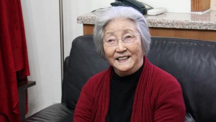 她的一封密信改变钱学森的命运,甚至改变了中国的命运