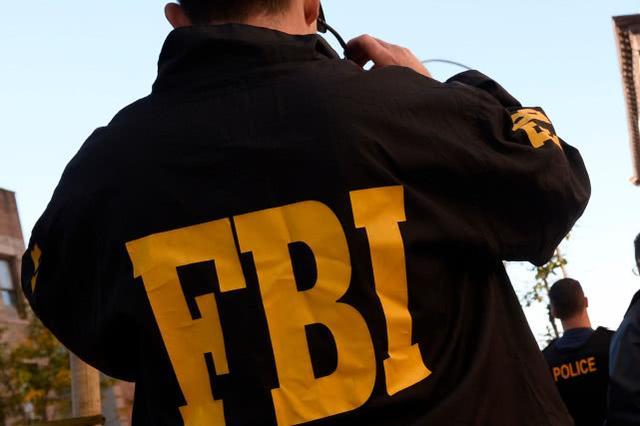 """美国FBI宣布将俄罗斯开发APP都视为""""间谍威胁"""""""