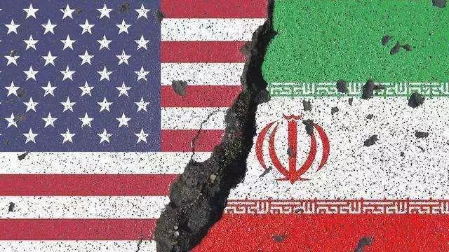 被美国逼到这个地步,伊朗真能搞核武器吗?
