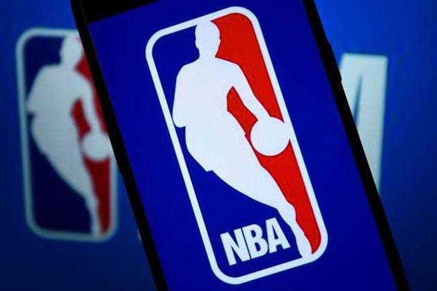 """""""冰封""""中的NBA中国市场:损失可达数百亿美元"""