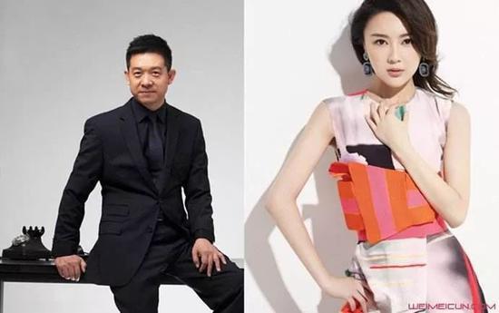 贾跃亭申请个人破产后又离婚:我不装了 钱还不了了