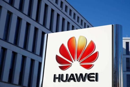 英媒:英国或将授予华为访问英国5G部分网络权限