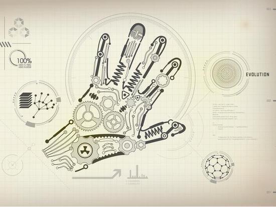 对普通人来说,AI是美梦还是噩梦?