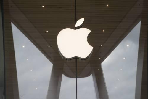 """英媒:苹果开卖""""印度组装""""iPhoneXR售价下调"""