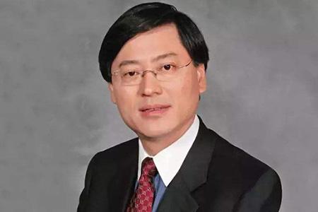 杨元庆将提六项建议,聚焦智慧经济