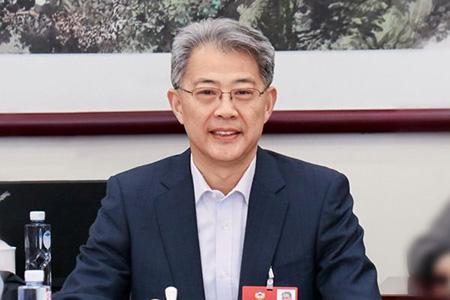 李晓鹏:建议在风险可控前提下开展金融租赁公司股权投资试点