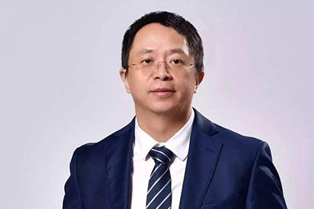 政协委员周鸿祎:尽早构建新基建网络安全防护体系
