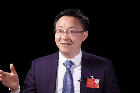 刘庆峰:深化人工智能应用,落实减负增效,推动智慧教育发展