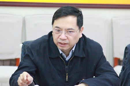 王燕庆:建议京籍无车家庭直接分配购车指标,收回非京籍不在北京工作者京牌