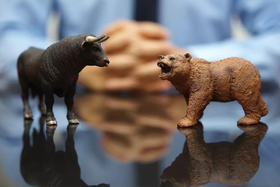 紫荆策市:A股现在的情绪周期,重结构看穿越
