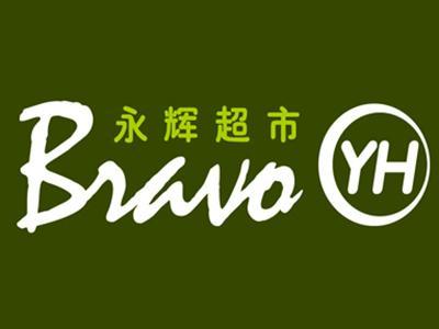 永辉超市1亿元设立酒类业务子公司