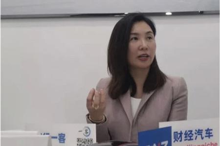 特斯拉中国副总裁:特斯拉没有办法妥协