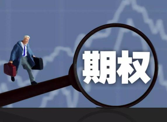 恒隆地产:陈启宗父子共获公司授出期权630万股
