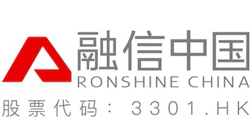 融信中国前5月销售额681.23亿单月微降 百强排名下降3名