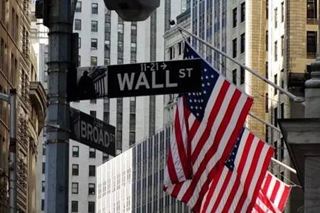 """华尔街:下一个""""颠覆性力量""""是它"""